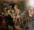 Sigmaringer Revolutionäre 1848.jpg