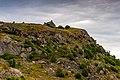 Signal Hill St John Harbour Newfoundland (27493249858).jpg