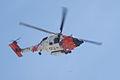 Sikorsky HH-60J Jayhawk Flyover 04 SPGP 25March2012 (14513051208).jpg