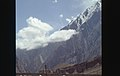 Silk Road 1992 (4367027549).jpg