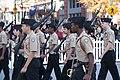 Silver Spring Thanksgiving Parade 2010 (5211717013).jpg