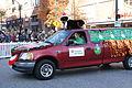 Silver Spring Thanksgiving Parade 2010 (5211800195).jpg