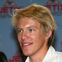 Simon Gosejohann - Jetix-Award - YOU 2008 Berlin (6855).jpg