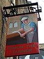 Simon the Tanner, Bermondsey, SE1 (3248008609).jpg