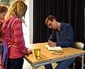Simon van der Geest in Gouda (03).jpg