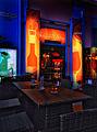 Singapore Sling – The Heritage Brew (2458043075).jpg
