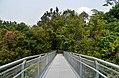 Singapore Southern Ridges Hilltop Walk 16.jpg