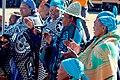 Singing-for-Mokhibo-Lesotho.jpg