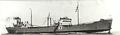 Sinkoku Maru.png