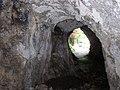 Sipka Cave Stramberk CZ 02.JPG