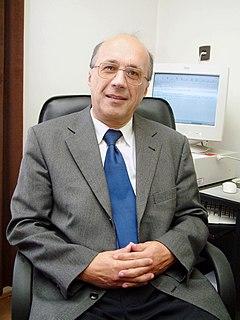 Béla Sipos