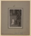 Sir AW Currie and Muggins Photo A (HS85-10-36536) original.tif