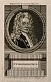 Sir Christopher Wren. Aquatint by Swaine after Sir G. Knelle Wellcome V0006657ER.jpg