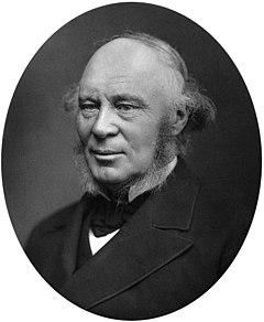 Sir John Fowler.jpg