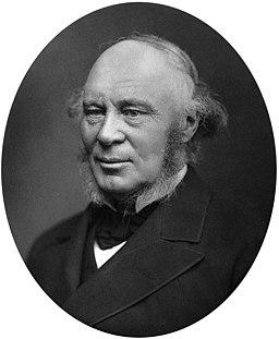 Sir John Fowler
