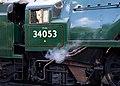 Sir Keith Park 34053 7 (8088009975).jpg