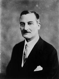 Sir Leslie Wilson.jpg