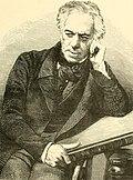 Вильям Аллан