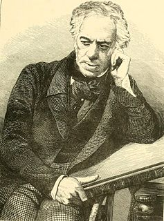 William Allan (painter) Scottish historical painter