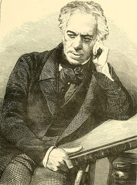 File:Sir William Allan.jpg