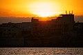 Siracusa's Ortygia Island - 2.jpg