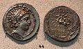 Siria, seleucidi, Antioco VI, tetradracma di antiochia, 143-142 ac ca.JPG