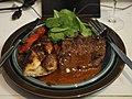 Sirloin steak at home.jpg