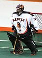 Six Nations Rebels goalie white 2015.jpg