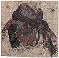Siyah Qalem - Hazine 2153, s.27a.jpg