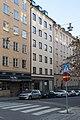 Sjöråen 15, Stockholm.jpg