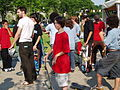 Skate Day Schenley.jpg