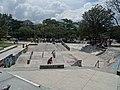 Skate park - panoramio (3).jpg
