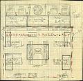 Sketch of Smithsonian Exhibit at Panama-Pacific International Exposition.jpg