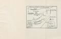 Skizze des Gefechts des II. S.B. am 25.9.00.tif