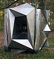 Skulptur Argentinische Allee 87 (Zehld) Fruchtbarkeitsschrein&Volkmar Haase&1970.jpg