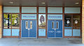 Skyline High School rear entrance.jpg