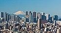 Skyscrapers of Shinjuku 2009 January (revised).jpg