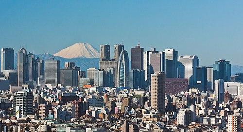 ¿Urbanita o rural? - Página 2 500px-Skyscrapers_of_Shinjuku_2009_January_(revised)