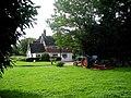 Slaughter Bridge House - geograph.org.uk - 544682.jpg