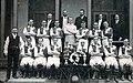 Slavia Praha 1910.jpg