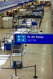 Southwest Airlines Houston To Denver To Salt Lake City