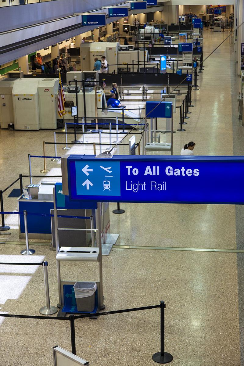 Slc airport terminal 1 jpg