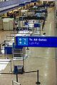Slc airport terminal 1.jpg