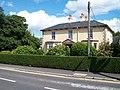 Slieve Dhu Nursing Home, Bryansford Road - geograph.org.uk - 1469167.jpg