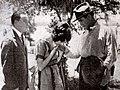 Slippy McGee (1923) - 3.jpg