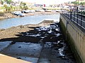 Slipway - geograph.org.uk - 931657.jpg
