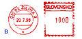 Slovakia stamp type BB1B.jpg