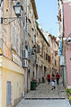 Slovenia DSC 0513 (15194261547).jpg