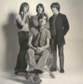 SmallFaces1968.png