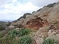 Small Cave - panoramio.jpg